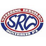 STEERING REBUILDS AUSTRALIA P/L