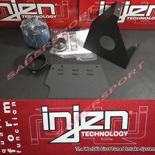 Injen SP Black Air Intake w/ Heat Shield for 1999-2005 BMW E46 323i 325i 328i