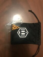 Bettinardi Pizza Slice Golf Ball Marker HIVE release LIMITED EDITION Pepperoni
