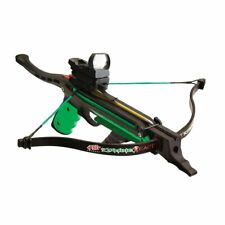 8964 New Pse Zombie React Crossbow Pistol One Size - No Reserve Auction