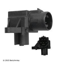 Beck/Arnley 158-0866 Manifold Absolute Pressure Sensor