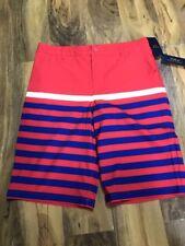 7e642599d975c Ralph Lauren Swim Shorts for Boys 2-16 Years for sale | eBay