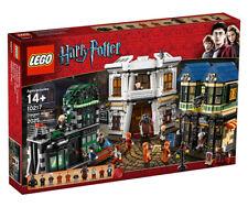 LEGO (10217)