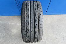 1 Sommerreifen Dunlop Sp Sport Maxx 235 30 ZR20 DOT0107 7mm _HS61