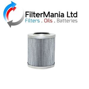 BOMAG HYDRAULIC FILTER EQUIVALENT TO 07993022 TO SUIT BOMAG BW80 - BW138 RANGES