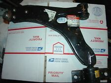 Ford OEM FRONT LOWER RIGHT CONTROL ARM 2000-2004 FORD FOCUS YS4Z3078BA