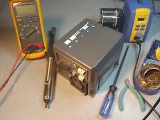 Repair Service For Precor IFT  P/N 48691-111 48691111 6-Mon Warr