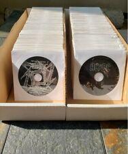 Rock / Punk / Metal Music Lot radiohead tonic U Pick Free Shipping After 1St Cd