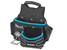 MAKITA P-71744 GENERAL PURPOSE POUCH TOOL BELT HOLSTER BAG NEW