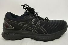 Asics Nimbus 22 Running Shoes Women Size 9