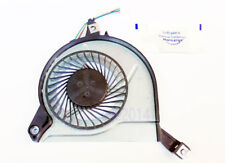 New For HP 767712-001 767776-001 CPU Cooling Fan