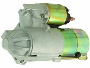 Starter 9DJW28 for Chevy Impala Camaro Caprice Commercial Chassis 1995 1993 1994