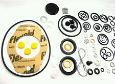 Delphi, CAV Lucas. DPC injection pump repair kit.