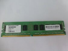 HP 16GB (4x4GB)  752367-581  Hynix 1Rx8 PC4-2133P-RD0-10 DDR4 ECC+