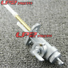 Gas Fuel Tank Switch Valve Petcock for Yamaha DT400 IT175 IT250 IT400