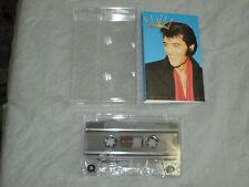 Elvis Presley - From Nashville To Memphis Masters I  5(Cassette, Tape) Working