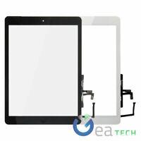 "Touch Screen Originale per Apple iPad Air/iPad 5 9.7"" WIFI A1474 A1475 A1476"