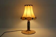 Venini Murano Italia Lampe Design 30er 1930s Art Deco Napoleone Martinuzzi ?