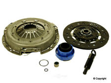 Sachs Clutch Kit fits 1994-1994 Mazda B3000  WD EXPRESS