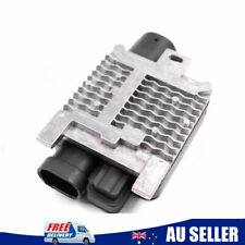 Automotive Cooling Fan Control Module for Ford Focus 4M51-9A81-0AA 4M519A810AA