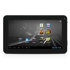 Trio 7 inch dual core tablet 4.0
