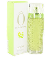 Lancome O De Lancome 4.2oz  100ml Spray Women's Eau de Toilette