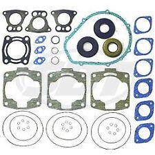 Polaris Complete Gasket Kit 1200 DI v2 MSX 140 5811784 2003 2004 NEW Gaskets