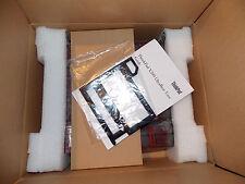 IBM Lenovo Think Pad X-200 laptop docking station UltraBase New in Open Box L@@K