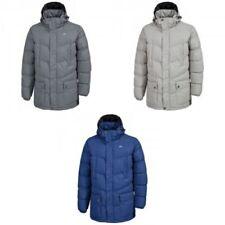 Trespass Cropped Coats & Jackets for Men