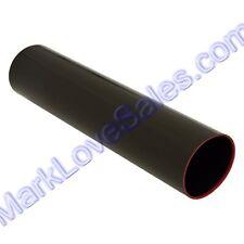 D135-9510 D0749510 Ricoh MP C//6502//8002//SP Pro 5100S//5110 C//651EX//751EX//751 DRUM