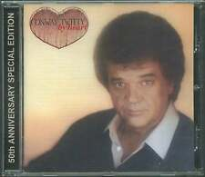 CONWAY TWITTY - By Heart