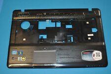 "TOSHIBA Satellite P775 Series P775-S7215 17.3"" Laptop Palmrest K000123350 B29K"