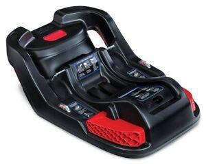 Britax Infant Car Seat Base Travel System B-Safe 35 B Safe 35 All Seat Compatibl