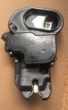 2006-2007 Honda Accord Deck Trunk Lid Lock Latch OEM