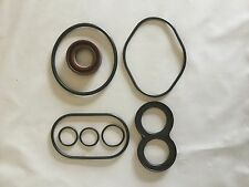 Power Steering Pump Seal Kit (8 Piece)-IN STOCK-Integra Prelude Accord 1981-1991
