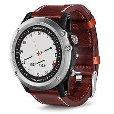 Garmin D2 Bravo Aviation Watch GPS Watch