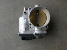 LEXUS THROTTLE BODY 2GRFSE 22030-31040 FACTORY USED RC GS IS