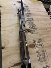 """Remo Roto Tom Bar 24"""" with PDP Stand Good Condition"""