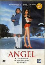 Angel - Film Cult Fuori Catalogo