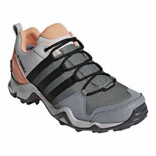 6931dd3d552 adidas Boots for Women for sale   eBay