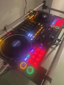 Pioneer DDJ-1000 SRT Dj Controller Serato DJ Pro