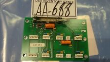 Kla-Tencor 373494 Pcb Circuit Board Rev 0A Distrib1 Sp1+ Used Working