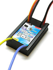 Expo Tools - MTroniks High Voltage Viper Marine 75 Speed Controller # 26054