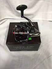Shimano Stradic Ci4+ C3000HG 3000 Spinning Reel