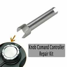 Knob Command Controller Repair Kit for Mercedes Benz W204 X204 W212 W218 Co A4M3