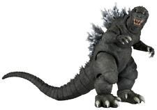 NECA Godzilla 12 inch Head to Tail Action Figure - 2001 Godzilla