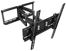 TV Wall Mount Swivels Tilts LCD Wall Mount Television Wall Mounting