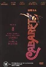 Cabaret (DVD, 2003)