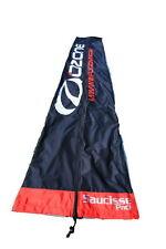 Paraglider Concertina Bag - Ozone Saucisse Pack, Regular size (2.88m)