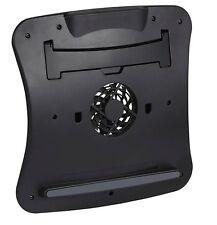 Belkin F5L001-BLK Laptop Cooling Pad (Black)